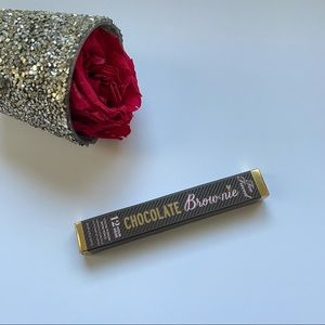 Too Faced Chocolate Brow-nie Brow Pencil